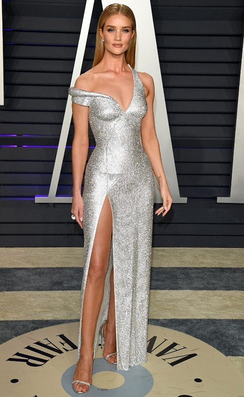 oscars-after-party-outfits-2019-277815-1551078846375-main.700x0c.jpg